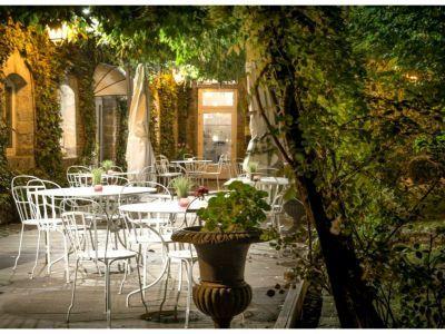 Les meilleurs lieux de réception en Nord-Pas-de-Calais pour un mariage inoubliable !