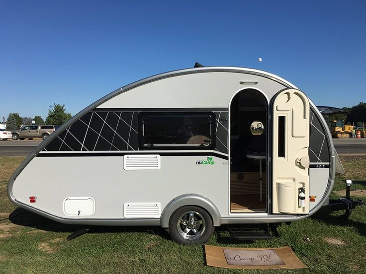 T B 400 Campers In Europe Are Now Available Here In The U S. 62 best T B Trail images on Pinterest   Trail  Tables and Teardrop
