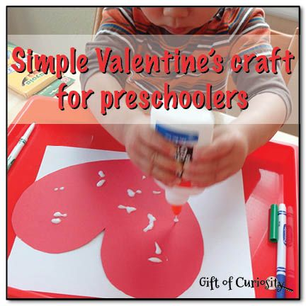 valentine crafts for preschoolers 175 best images about preschool valentines on 5646