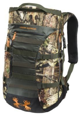 Under Armour Hunting Day Pack