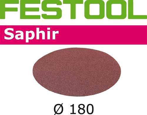 Prezzi e Sconti: #Festool disco abrasivo stf d180/0 p80 sa/25  ad Euro 62.04 in #Elettronica #Giardino e fai da te > ferramenta >