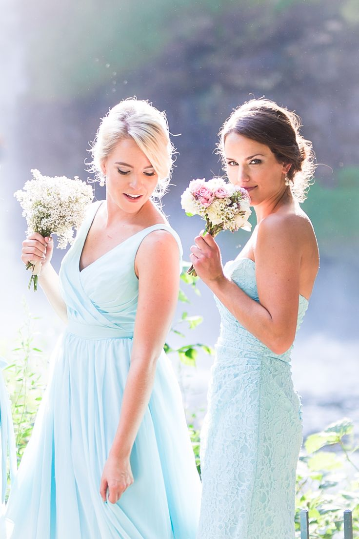 172 best kennedy blue mix match bridesmaid dresses images on from kennedy blue mix and match lace and chiffon bridesmaid dresses in mint chloe left and ombrellifo Choice Image