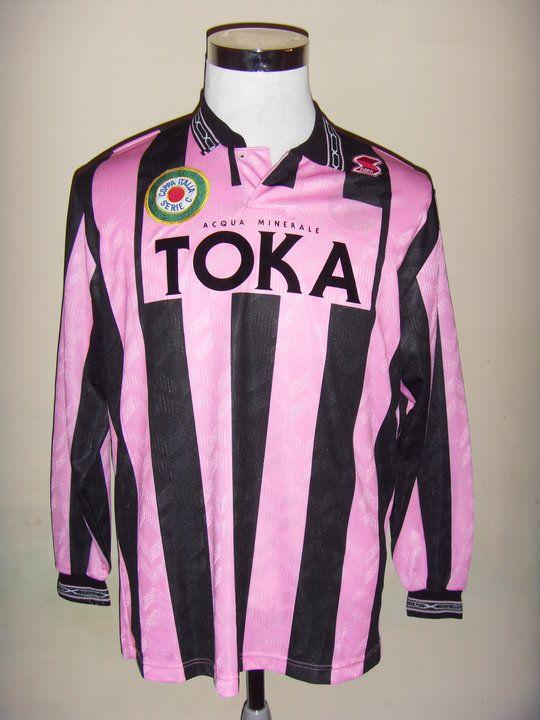 1993-94 (3)