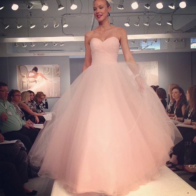 49 Best Gowns Images On Pinterest