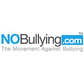 Website : Tons of information.   Visit here http://nobullying.com/