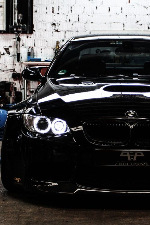 PP Exclusive BMW M3 Coupe with Liberty Walk Widebody (E92) '2015 (#FTA)