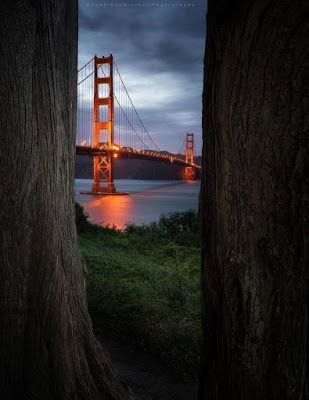 #TheStrokeZone: #TheStrokeZone Wow picture of San Francisco Golden...
