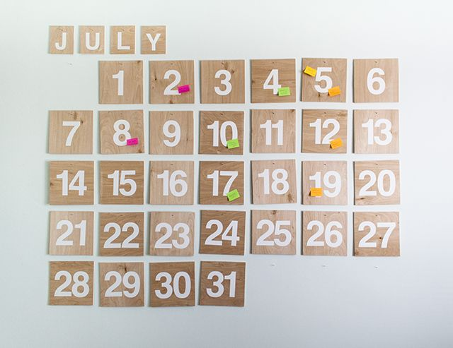 Weekly Calendar Sticky Notes : Best images about week planner on pinterest master