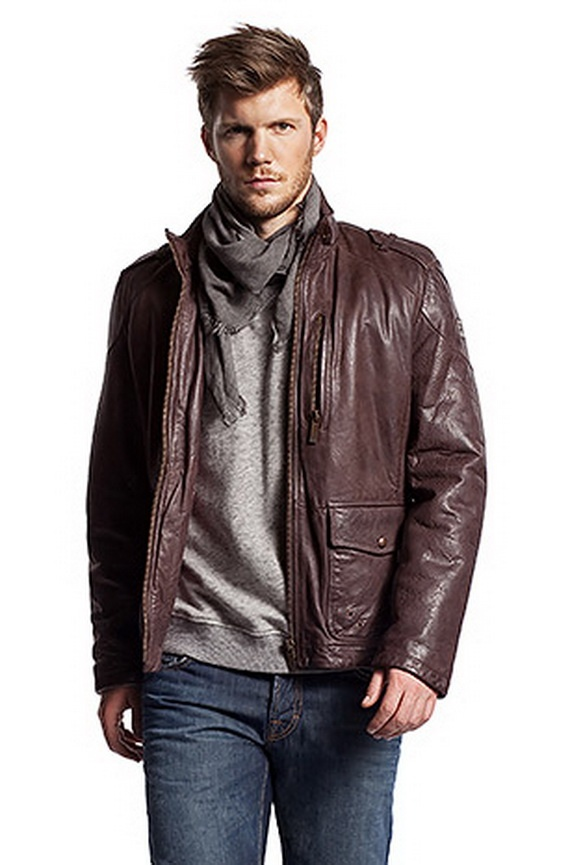 399 best Men's fashion images on Pinterest | Menswear, Knight and ...