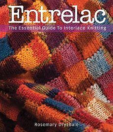 Книга: Нестандартные способы вязания спицами