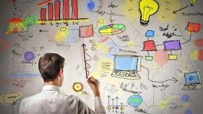 t3n PowerPoint-Templates und Keynote-Vorlagen: 12 Quellen für schicke Präsentationen