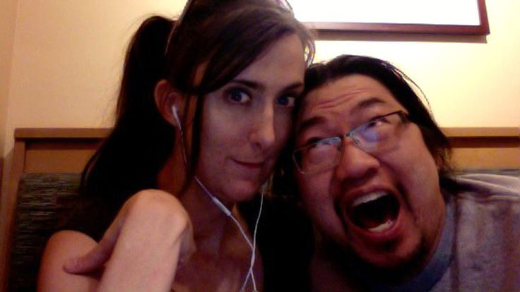 http://www.bustle.com/articles/63466-im-brianna-wu-and-im-risking-my-life-standing-up-to-gamergate