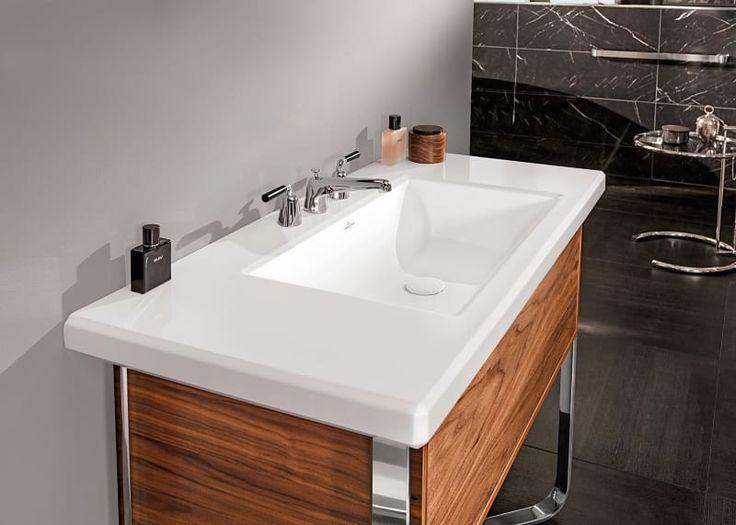 Badezimmer köln ~ Best badezimmer bathrooms images amazing
