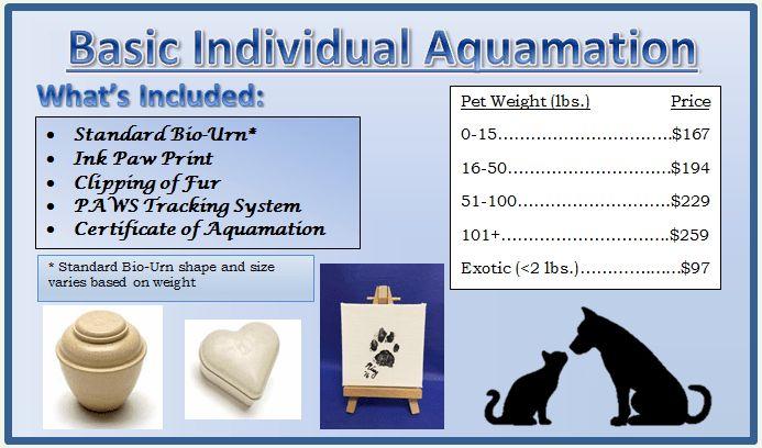Cremation Services   Pet Cremation Cost   Pet Aquamation Atlanta