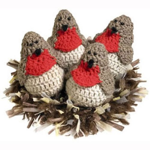 Amigurumi Crochet Patterns Free Doll : 132 best images about Amigurumi: birds on Pinterest Free ...