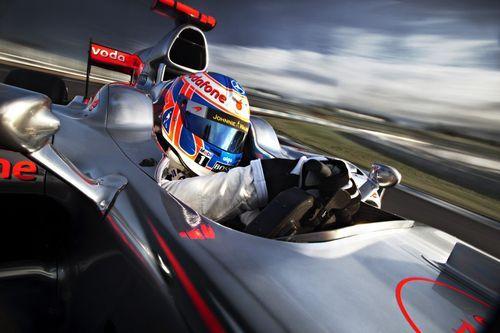 F1 Mexico Grand Prix Betting Odds