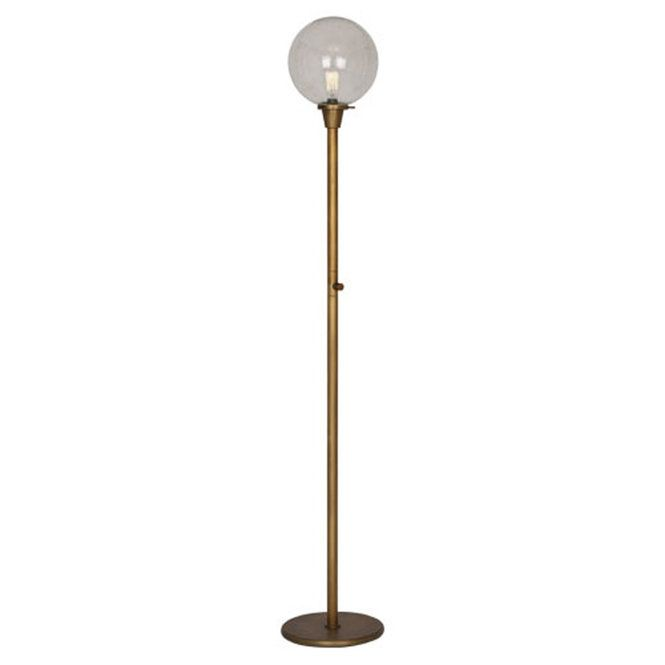 Room And Board Buster Floor Lamp