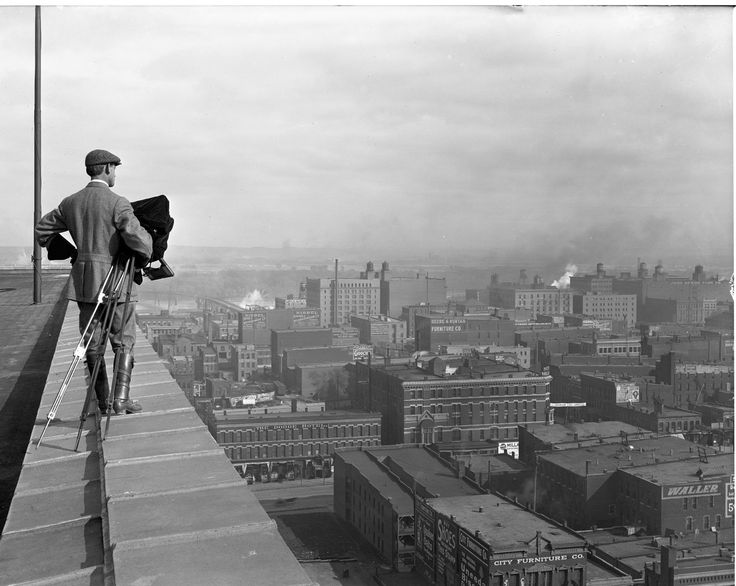 17 Best Images About HISTORIC OMAHA On Pinterest