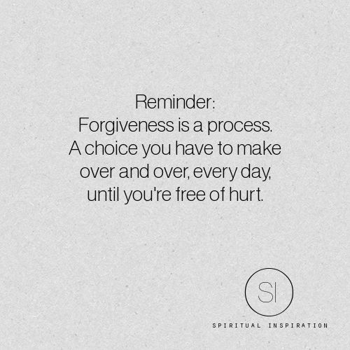 Best 25+ Forgiveness Ideas On Pinterest