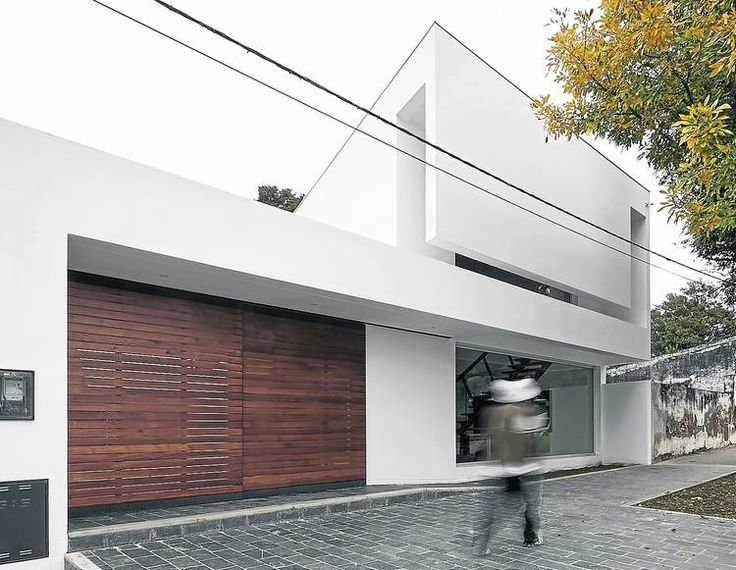 Caja de Seguridad Social para Abogados en Metán, Salta