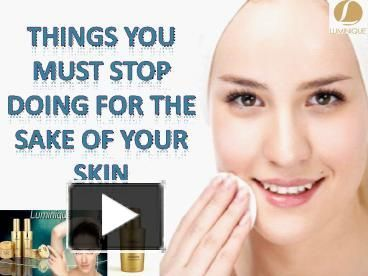 According to Luminique reviews, this age defying moisturizer has the power to tackle all aging signs, viz; wrinkles, fine lines,