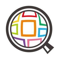 「Pocket Triumph」のiPhoneアプリ、iPadアプリ情報満載。Appliv運営スタッフの公式レビューやアプリのスクリーンショット、ユーザーが書いたレビューを多数掲載しています。また、Applivでは「Pocket Triumph」に関するユーザーレビューの投稿を募集しています。