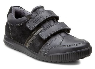 ecco girls school shoes
