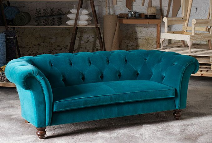 17 Best Ideas About Teal Sofa On Pinterest Teal Couch Sofa And Velvet Sofa