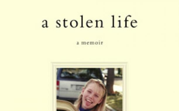 I picked up Jaycee Dugard's A Stolen Life with real reluctance – I'm a parent, and the thought that something like this happens to children fills...