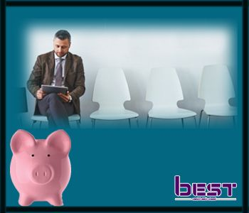 Best Unsecured Loans is a brokerage service firm that specialises in offering unsecured loans for unemployed at reasonable terms and conditions. Unemployed people can get a loan with convenient monthly payments and other terms that they do not find burdensome. More details on :- http://www.bestunsecuredloans.uk/loans-for-unemployed.php