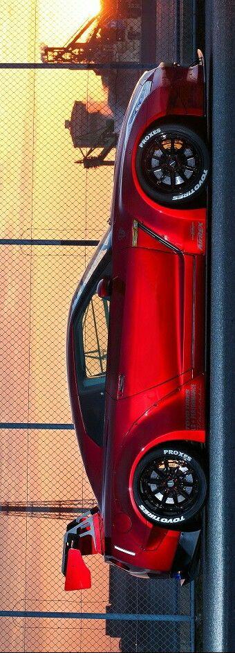 (°!°) Liberty Walk Nissan R35 GT-R