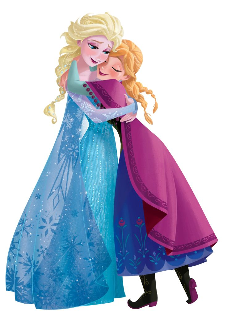 Egipciaca frozen pinterest elsa photos and elsa and - Princesse anna et elsa ...