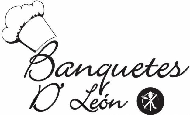 Atendemos toda clase de reuniones sociales, alquiler de vajillas, cristales, mesas, sillas, etc. Twitter: @BANQUETESDLEON