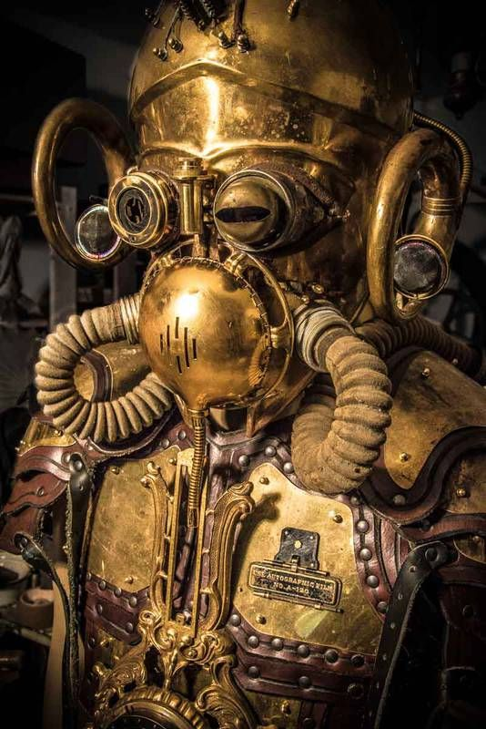 202 Best Images About Steampunk Culture On Pinterest