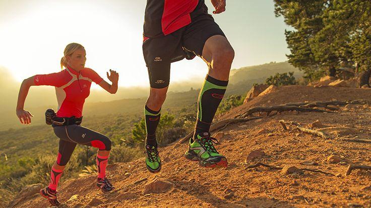 Trainingen zijn onontbeerlijk om sneller te lopen, maar ook je loopstijl kan je…