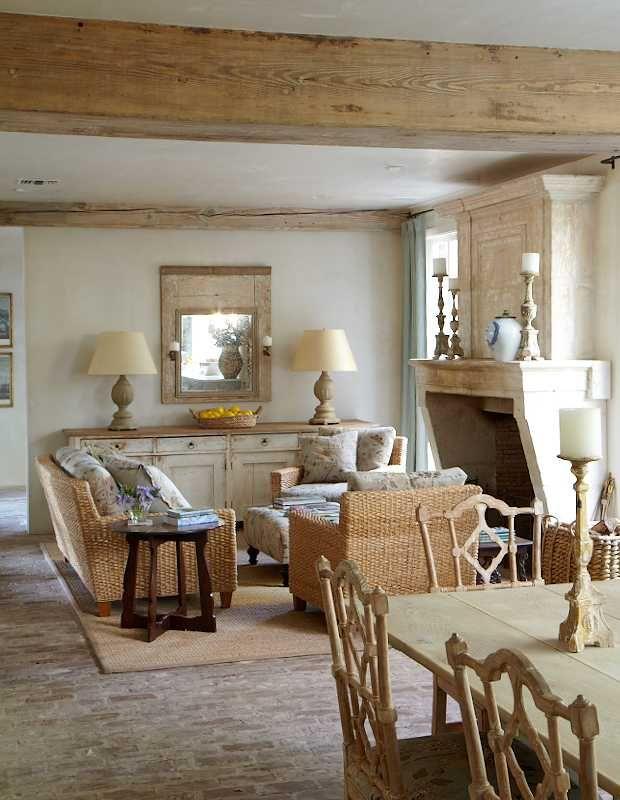 770 besten country cottage living room bilder auf. Black Bedroom Furniture Sets. Home Design Ideas