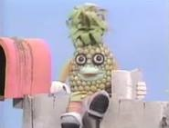 telefrancais anyone?    JE SUIS UN ANANAS.....I use to love this show in class.