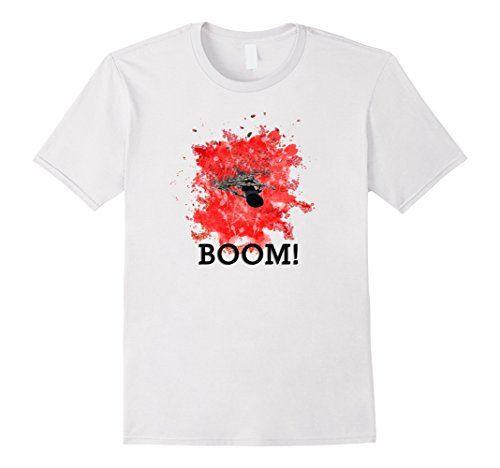 Men's Boom Mic Drop 2XL White Dachaidh https://www.amazon.com/dp/B01M15FSNP/ref=cm_sw_r_pi_dp_x_mYl4xb8BAHY07