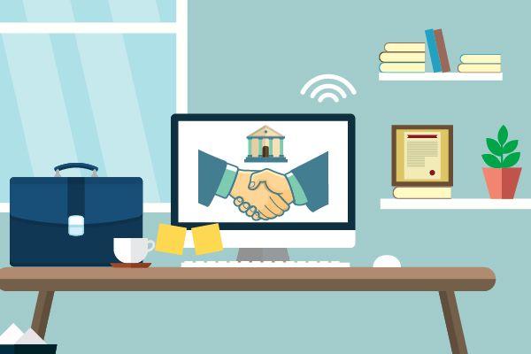 Jika Lapak Online Shop Ditutup Sepihak Oleh Marketplace Publikreport Com Toko Tertutup Aplikasi
