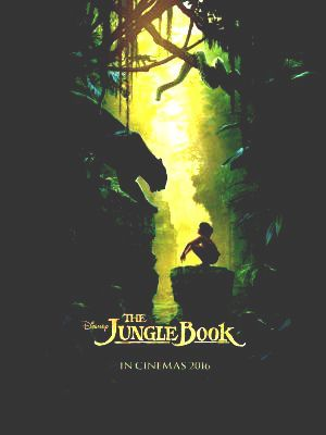 Get this CineMagz from this link Watch Online The Jungle Book 2016 Filme Video Quality Download The Jungle Book 2016 Streaming The Jungle Book gratis CineMaz The Jungle Book English Premium Movien Online free Streaming #Boxoffice #FREE #CineMaz This is FULL