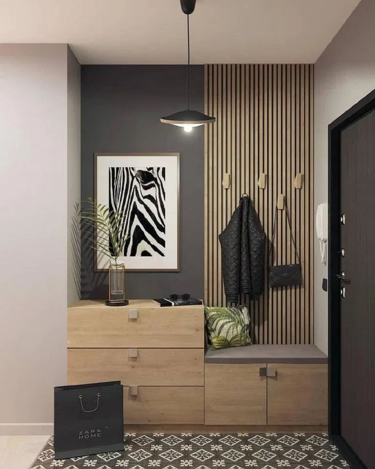 Notitle Commercialloungefurniture Loungefurniturebedroom