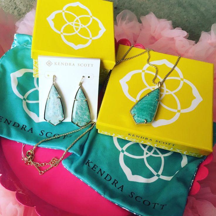 Kendra kendra scott gift shop gifts