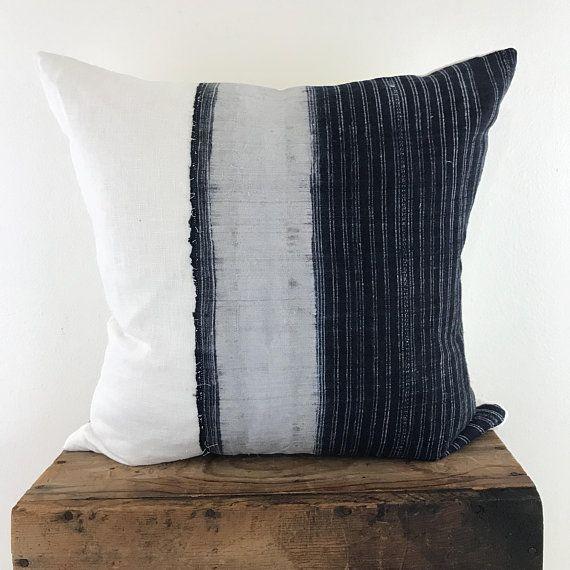 22x22 pillow insert ikea