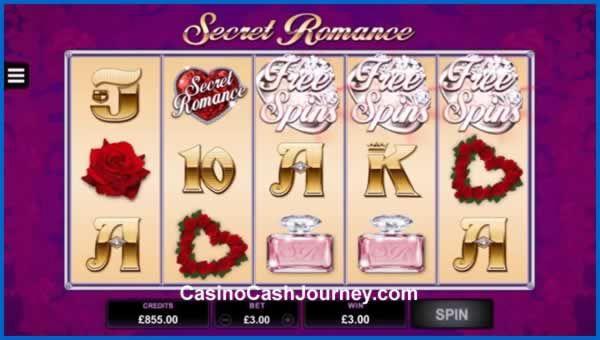 Casino royale verta kyyneleita masking