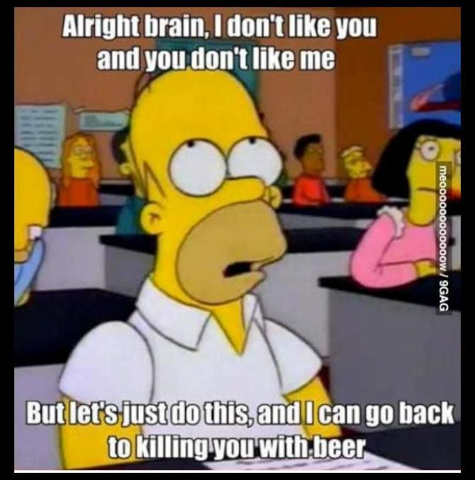 Funny Simpson Memes To Lift The Lockdown Blues In 2021 Simpsons Quotes Simpsons Funny Funny Cartoon Quotes
