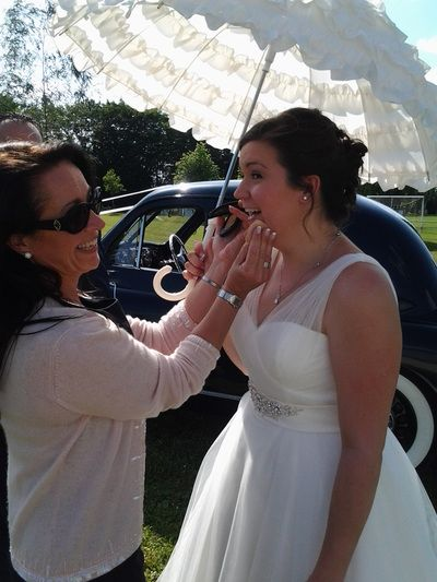 wedding in France, Bridal Beauty, Wedding Hair and Makeup, Wedding beauty treatments