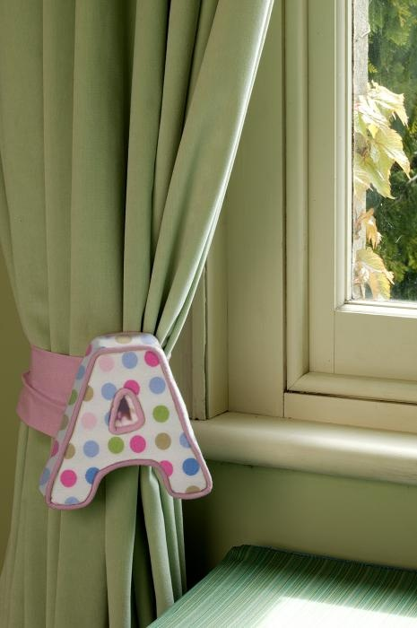 17 Best Images About Curtain Tie Backs On Pinterest