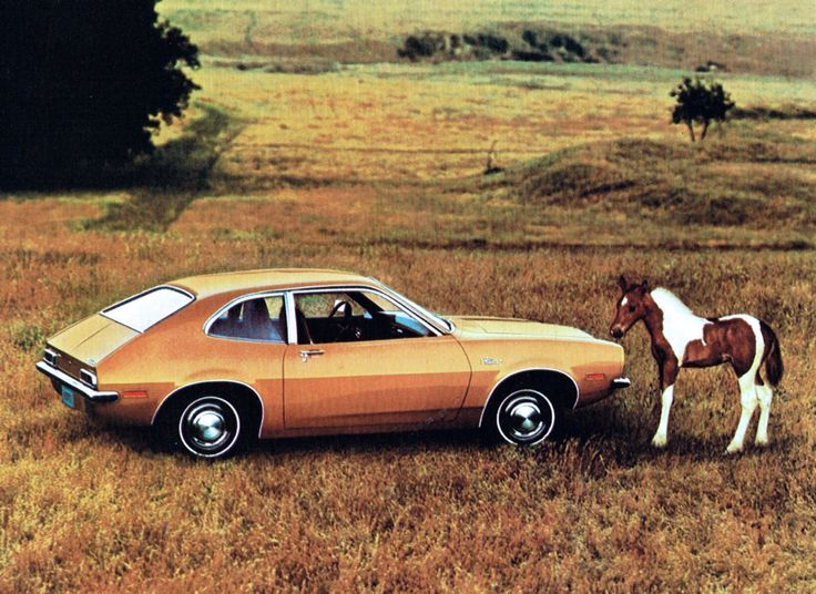 53 best images about ford pinto 1971 1980 on pinterest cars sedans and station wagon. Black Bedroom Furniture Sets. Home Design Ideas