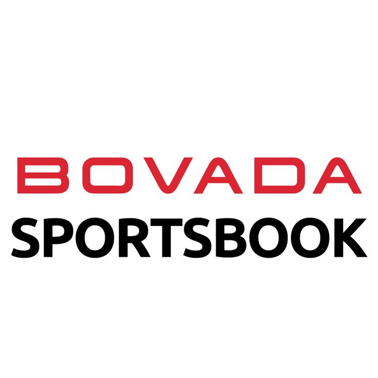 2 2 forum bovada sports bet