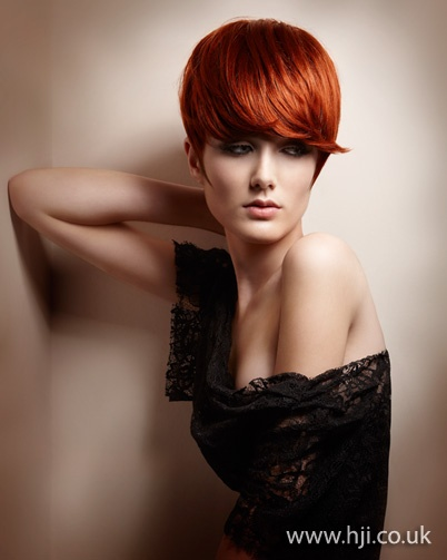 Possible cut: Shorts Hair, Beautiful Colors, Hairstyles Pictures, Crop Hairstyles, Dry Hair, Photo, Hairstyles Hairstyles, Hair N Nails, Woman Hairstyles